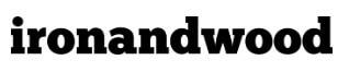 marca de ironandwood