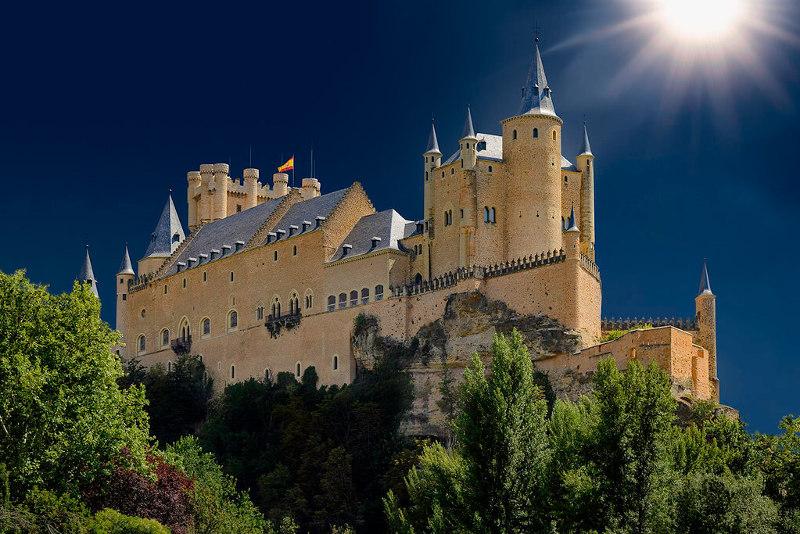 alcazar_castillo