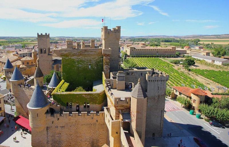 castillo_bonito