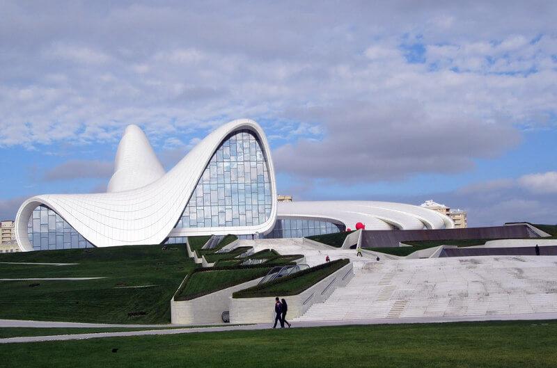 forma-centro-heydar-aliyev