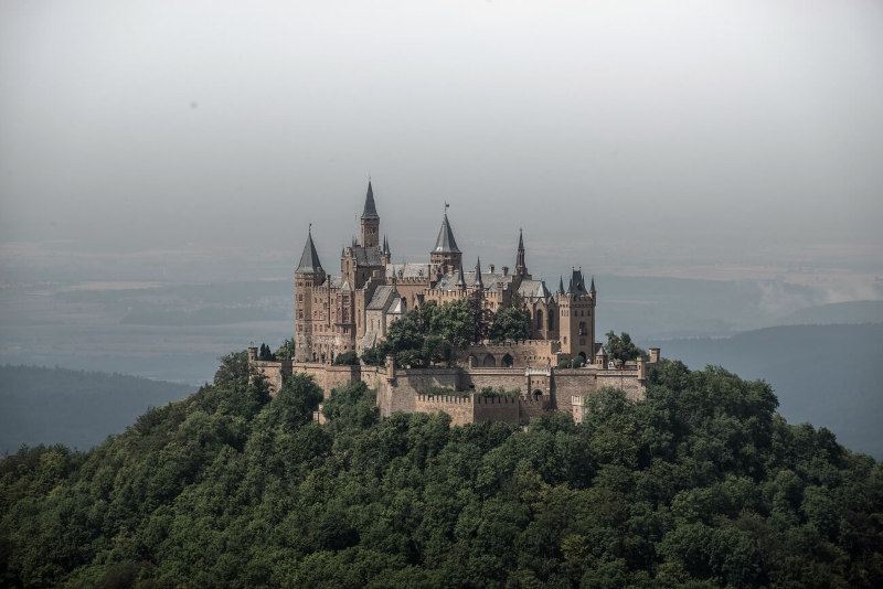 mejores_castillos_espana