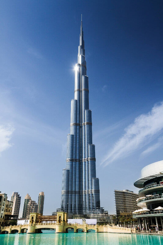 rascacielos-buruj-khalifa