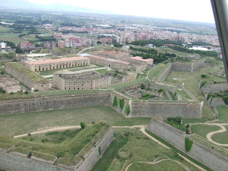 vista_aerea_castillo