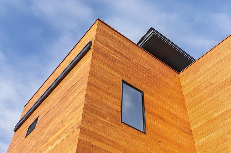 Cómo construir una casa de madera: Paso a Paso