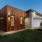 pasos para construir una casa de madera