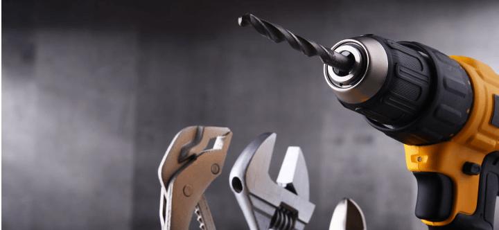 como-elegir-herramientas-electricas